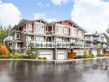 Townhouse for sale in Sechelt District, Sechelt, Sunshine Coast, 5932 Beachgate Lane, 262397535 | Realtylink.org