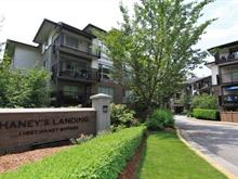 Apartment for sale in West Central, Maple Ridge, Maple Ridge, 213 11665 Haney Bypass, 262397548 | Realtylink.org