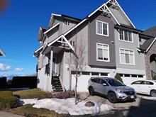 Townhouse for sale in Promontory, Sardis, Sardis, 18 5965 Jinkerson Road, 262396868 | Realtylink.org