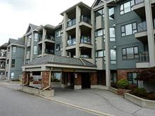 Apartment for sale in King George Corridor, Surrey, South Surrey White Rock, 210 15241 18 Avenue, 262395489 | Realtylink.org