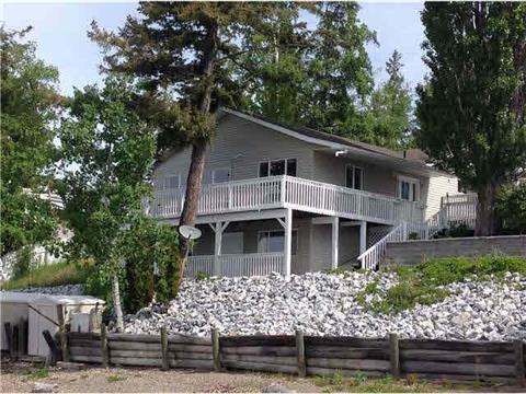 House for sale in Cluculz Lake, PG Rural West, 15 16-54115 Guest Road, 262397137 | Realtylink.org