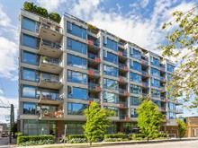 Apartment for sale in Mount Pleasant VE, Vancouver, Vancouver East, 203 251 E 7th Avenue, 262397500 | Realtylink.org