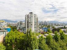 Apartment for sale in Fairview VW, Vancouver, Vancouver West, 804 1438 W 7 Avenue, 262397468 | Realtylink.org