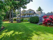 Apartment for sale in Comox, Ladner, 1930 Capelin Place, 456053 | Realtylink.org