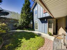 Townhouse for sale in Mosquito Creek, North Vancouver, North Vancouver, 38 900 W 17th Street, 262397866 | Realtylink.org