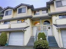 Townhouse for sale in Brighouse South, Richmond, Richmond, 12 7400 Gilbert Road, 262397860   Realtylink.org