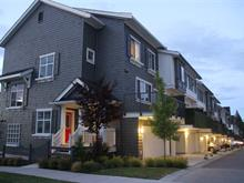 Townhouse for sale in Bear Creek Green Timbers, Surrey, Surrey, 68 8130 136a Street, 262379504 | Realtylink.org