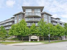 Apartment for sale in McLennan North, Richmond, Richmond, 310 9373 Hemlock Drive, 262396314 | Realtylink.org