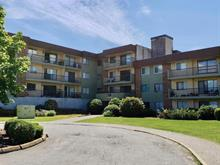 Apartment for sale in Chilliwack W Young-Well, Chilliwack, Chilliwack, 116 45598 McIntosh Drive, 262392639 | Realtylink.org