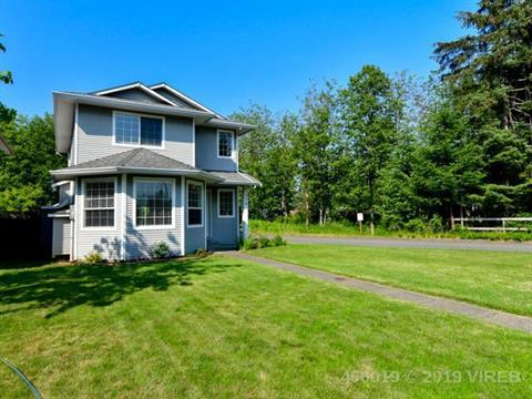 House for sale in Campbell River, Coquitlam, 520 Hilchey Road, 456019 | Realtylink.org