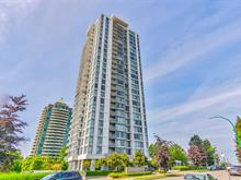 Apartment for sale in Highgate, Burnaby, Burnaby South, 1608 6688 Arcola Street, 262397985 | Realtylink.org