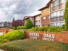 Apartment for sale in Central Abbotsford, Abbotsford, Abbotsford, 306 32910 Amicus Place, 262397980 | Realtylink.org