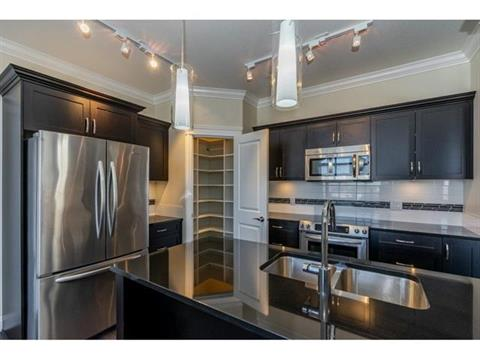 Apartment for sale in East Central, Maple Ridge, Maple Ridge, 401 11862 226 Street, 262397653   Realtylink.org