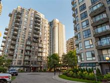 Apartment for sale in Downtown NW, New Westminster, New Westminster, 403 838 Agnes Street, 262397669 | Realtylink.org