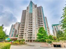 Apartment for sale in North Coquitlam, Coquitlam, Coquitlam, 2202 1199 Eastwood Street, 262397890 | Realtylink.org