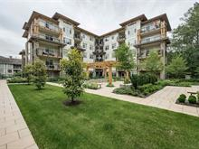 Apartment for sale in Central Pt Coquitlam, Port Coquitlam, Port Coquitlam, 202 2495 Wilson Avenue, 262397352 | Realtylink.org