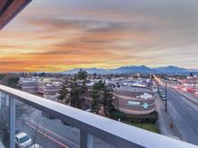 Apartment for sale in Renfrew VE, Vancouver, Vancouver East, 511 2888 E 2nd Avenue, 262397092 | Realtylink.org