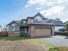 House for sale in Coquitlam East, Coquitlam, Coquitlam, 2992 Christina Place, 262397975 | Realtylink.org