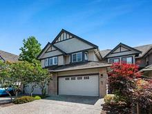 Townhouse for sale in Westwood Plateau, Coquitlam, Coquitlam, 25 1765 Paddock Drive, 262397595 | Realtylink.org