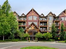 Apartment for sale in Willoughby Heights, Langley, Langley, 272 8328 207a Street, 262398678 | Realtylink.org