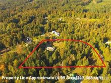 House for sale in Port Alberni, PG City South, 7820 Mountain Ranch Road, 456254 | Realtylink.org