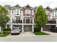 Townhouse for sale in Willoughby Heights, Langley, Langley, 22 20738 84 Avenue, 262398129 | Realtylink.org