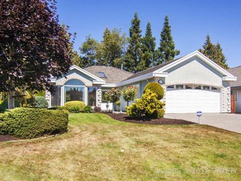 House for sale in Qualicum Beach, PG City West, 1173 Ormonde Road, 456265 | Realtylink.org