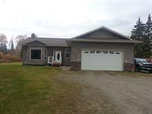 House for sale in Tabor Lake, Prince George, PG Rural East, 8820 Tabor Glen Drive, 262353571 | Realtylink.org