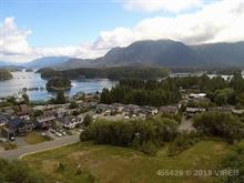 Lot for sale in Tofino, PG Rural South, 602 Alberto Road, 455626 | Realtylink.org