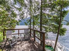 House for sale in Port Alberni, Sproat Lake, 19000 Pacific Rim Hwy, 455943 | Realtylink.org