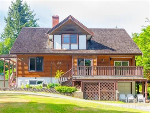 House for sale in Crofton, Vancouver East, 9023 Crofton Road, 453487 | Realtylink.org