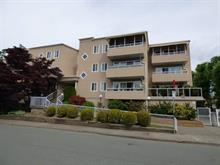 Apartment for sale in Chilliwack N Yale-Well, Chilliwack, Chilliwack, 1 46005 Bole Avenue, 262398934 | Realtylink.org