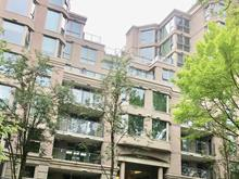 Apartment for sale in Fairview VW, Vancouver, Vancouver West, 102 500 W 10th Avenue, 262398989   Realtylink.org
