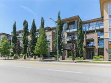 Apartment for sale in GlenBrooke North, New Westminster, New Westminster, 301 55 Eighth Avenue, 262398987 | Realtylink.org