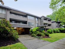 Apartment for sale in Fairview VW, Vancouver, Vancouver West, 310 1770 W 12th Avenue, 262399079   Realtylink.org