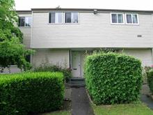 Townhouse for sale in Killarney VE, Vancouver, Vancouver East, 61 3429 E 49th Avenue, 262398740   Realtylink.org