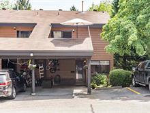 Townhouse for sale in College Park PM, Port Moody, Port Moody, 238 Cambridge Way, 262398684 | Realtylink.org