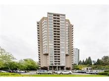 Apartment for sale in Forest Glen BS, Burnaby, Burnaby South, 602 6055 Nelson Avenue, 262391581 | Realtylink.org