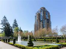 Apartment for sale in South Slope, Burnaby, Burnaby South, 1203 7388 Sandborne Avenue, 262387578 | Realtylink.org