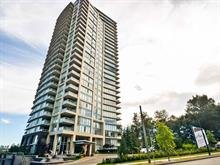Apartment for sale in Brentwood Park, Burnaby, Burnaby North, 602 2133 Douglas Road, 262394316 | Realtylink.org