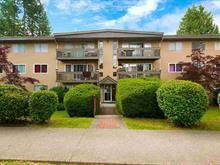 Apartment for sale in Capitol Hill BN, Burnaby, Burnaby North, 82 5820 Hastings Street, 262398924 | Realtylink.org