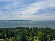 Lot for sale in Altamont, West Vancouver, West Vancouver, 2938 Altamont Crescent, 262399131 | Realtylink.org