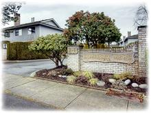 Townhouse for sale in Westwind, Richmond, Richmond, 19 11771 Kingfisher Drive, 262397730 | Realtylink.org