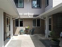 Townhouse for sale in East Newton, Surrey, Surrey, 71 15020 66a Avenue, 262397312 | Realtylink.org