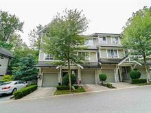 Townhouse for sale in Willoughby Heights, Langley, Langley, 134 6747 203 Street, 262396623 | Realtylink.org