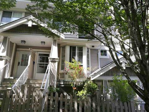 Townhouse for sale in McLennan North, Richmond, Richmond, 33 9079 Jones Road, 262395759 | Realtylink.org