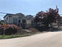 1/2 Duplex for sale in Garden Village, Burnaby, Burnaby South, 4036 Gilpin Street, 262395291   Realtylink.org