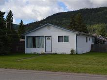 House for sale in Smithers - Town, Smithers, Smithers And Area, 4007 2nd Avenue, 262397802 | Realtylink.org