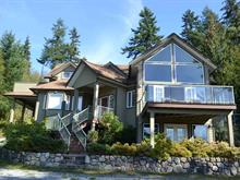 House for sale in Anmore, Port Moody, 1630 East Road, 262397750 | Realtylink.org