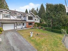 House for sale in Deep Cove, North Vancouver, North Vancouver, 4384 Cliffmont Road, 262397913 | Realtylink.org